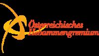 logohebammengremium